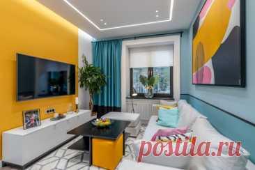 Дизайн гостиной 17 кв м – советы по оформлению и фото в интерьере Как грамотно оформить дизайн гостиной 17 кв м? Планировки, зонирование, выбор цвета и отделки. Фото в различных стилях.