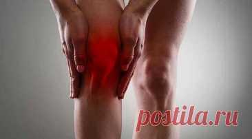 Китайская методика от боли в ногах и коленных суставах. По 3 минуты в день Китайская методика от боли в ногах и коленных суставах. По 3 минуты в день Внезапно возникающие боли в ногах и коленных суставах заставляют человека страдать. Это состояние способно выбить из колеи любого. Проблема со здоровьем ног и коленных суставов обездвиживает человека, не даёт ему полноценно жить и работать. Любому человеку очень важно находиться на своих […] Читай дальше на сайте. Жми подробнее ➡