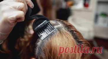 НАУЧИТЕСЬ КРАСИТЬ ВОЛОСЫ ПРАВИЛЬНО! ВОТ ТАБЛИЦА ПОДСКАЗКА… - Советы хозяйке Домашнее окрашивание волос давно стало привычной процедурой для миллионов красоток. Однако это скорее лотерея, чем идеальный вариант для смены имиджа. Ведь зачастую совершенно не ясно как отреагируют волосы на ту или иную краску. К тому же цифры на упаковках вызывают у модниц замешательство. Покупаете один оттенок, а получаете совершенно иной. Как же быть? Изучите этот […]