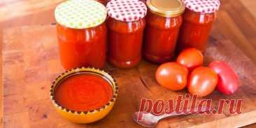4 рецепта вкусного домашнего кетчупа из свежих помидоров - Сайт для женщин Добавляйте к помидорам яблоки, сливу или перец и готовьте ароматные соусы, которые лучше и полезнее магазинных. Чаще всего домашний кетчуп заготавливают на зиму, поэтому во всех рецептах указан уксус. Готовый кетчуп разливают по стерилизованным банкам, закатывают и после остывания убирают в холодное место. Но если вы планируете съесть соус в ближайшее время, то уксус можно …
