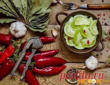 Зеленые помидоры по-корейски – самый вкусный рецепт с фото Зеленые помидоры по-корейски – самый вкусный рецепт популярной азиатской закуски, справиться с приготовлением которой сможет даже начинающий кулинар.