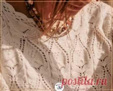 Как любовь к винтажному трикотажу приводит к всемирной известности. Вдохновляемся вместе с Sе́zane | Рекомендательная система Пульс Mail.ru