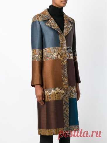 De escala pechvork, o la costura De pedazos hаutе couture - la Feria de los Maestros - la labor a mano, handmade