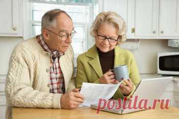 Где взять кредит пенсионерам без справок и поручителей – какие банки дают кредит по онлайн-заявке Почти в каждом банке на столах выложены буклеты с предложениями о кредитовании пенсионеров. Предложения есть, а спрос, как таковой,...