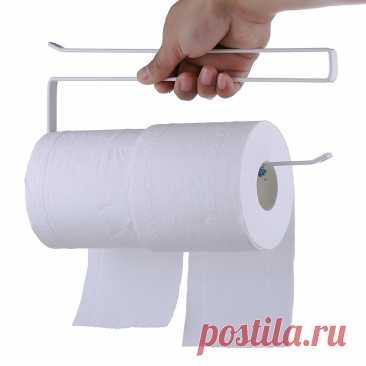302.02руб. 33% СКИДКА Лидер продаж, держатель для туалетной бумаги, держатель для салфеток, подвесной держатель для туалетной бумаги в ванную комнату, держатель для рулонной бумаги, стойка для полотенец Подставки для хранения и стеллажи      АлиЭкспресс Покупай умнее, живи веселее! Aliexpress.com