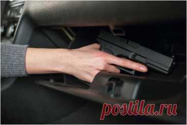 6 средств самообороны, которые допускается возить в машине и применять, без каких-либо разрешений | Pro авто | Пульс Mail.ru Эти предметы самообороны можно возить с собой без каких либо разрешений