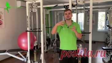 (20) Fitnessplus   Facebook