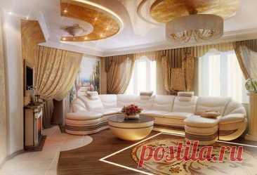 Функциональность мебельных изделий и мебель от компании Bentley - Мебель в интерьере