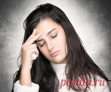 Какой читать заговор, когда заболеваешь? Чтение заговоров при начале болезни