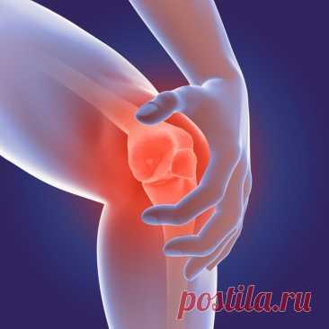 Симптомы и признаки остеоартрита Среди пациентов старше 60 лет остеоартрит диагностируется у каждого второго человека. Заболевание поражает суставы, ограничивает их подвижность, приносить сильную боль.