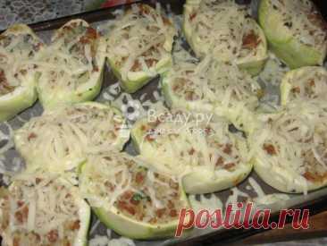 Как и с чем приготовить жаренные патиссоны и их консервация на зиму патиссоны рецепт приготовления жареные