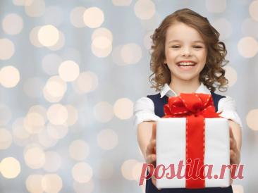 Что подарить девочке на 8 марта - 12 креативных идей | Мой Маленький Малыш | Яндекс Дзен