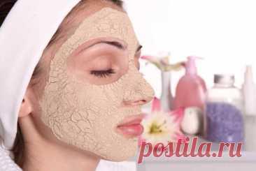 Домашняя маска из дрожжей для свежей и бархатистой кожи лица - Место силы 2.0