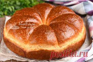 Стала готовить тесто только на яйцах (без молока, кефира и воды)   Совет да Еда   Яндекс Дзен