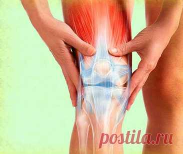 Простое упражнение из системы Пилатеса для оздоровления коленных суставов после 60 лет | Здоровый Дух | Яндекс Дзен
