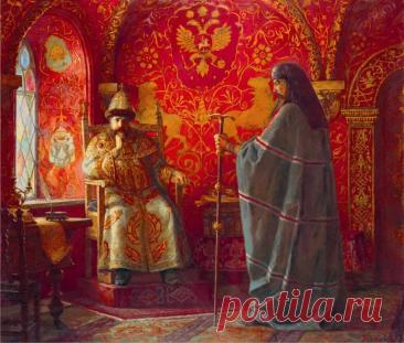 Зачем армяне подарили русскому царю алмазный трон и что стало с этим шедевром?   Армения и армяне   Яндекс Дзен