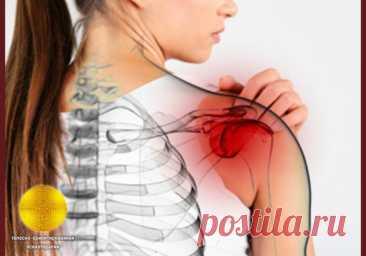 КОМПЛЕКС УПРАЖНЕНИЙ ДОКТОРА ПОПОВА ПРИ ПЛЕЧЕЛОПАТОЧНОМ ПЕРИАРТРИТЕ.  Плечелопаточный периартрит – это распространенное заболевание, при котором происходят дегенеративные изменения мышечных тканей плеча и плечевого сустава (суставной капсулы, сумки и сухожилия), сопровождающиеся воспалительным процессом. Лечение периатрита плечевого сустава имеет свои особенности.  Доктор Попов создал специальную методику лечения этого заболевания, состоящую из физических упражнений, направ...