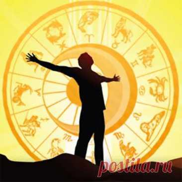 (6) Сила духа знаков зодиака - Гороскоп - медиаплатформа МирТесен