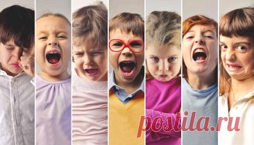 5 верных способов воспитания, которые помогут сформировать у ребенка хороший характер | Семья и дети | Яндекс Дзен