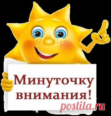 Косметические средства из России, которые пользуются повышенным спросом у иностранцев и игнорируются у нас