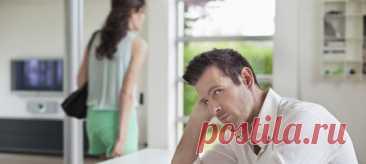 «Спустя 3 года после развода жена захотела вернуться и жить вместе» #советыпсихолога #психологияотношений #мужчинаиженщина #брак