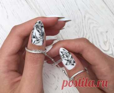 Горячий ТОП светлого маникюра 2021-2022: светлые ногти, дизайн, фото тренды Модный светлый маникюр на короткие, средние, длинные ногти. Красивые светлые ногти 2021-2022 фото новинки. Тренды оформления, лучший светлый дизайн ногтей.