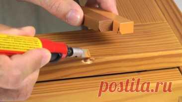 Можно ли убрать царапины с лакированной поверхности   Luxury House   Пульс Mail.ru Большая часть мебели промышленного производства покрыта лаком. Это экономичный выбор, учитывая, что для создания лакированной поверхности хорошего...