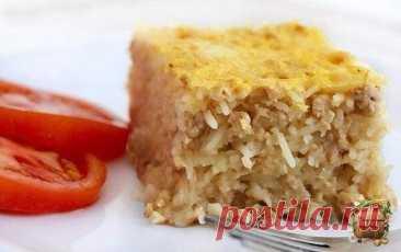 Вермишелевая запеканка с мясом... | Интересный контент в группе Вкуснейшие рецепты Вермишелевая запеканка с мясом (как в детском саду)  Ингредиенты:  - 2 чашки вермишели - кусочек отварного мяса на 300-500 гр - 1 яйцо - 50-100 гр молока, либо бульона - соль... | Вступай в группу Вкуснейшие рецепты в Одноклассниках