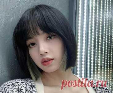 Впервые в истории певица из Кореи возглавила рейтинг самых продаваемых песен в США