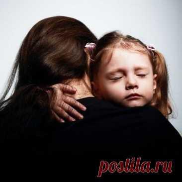Не упустите детей! Последний уровень привязанности 5-7 лет   Детский переулок   Пульс Mail.ru В становлении личности ребенок проходит 6 уровней привязанности к своим родителям. Сегодня поговорим о том, почему важно способствовать большей...