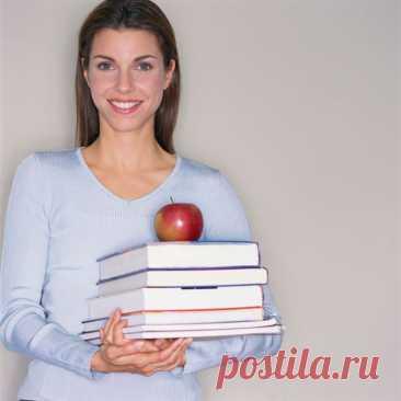 Los pequeños secretos del estudio eficaz del inglés. \u000d\u000aInmediatamente, la referencia el manual autodidáctico por inglés onlayn,