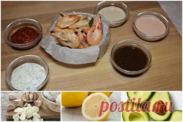 Соус к креветкам: 15 рецептов, советы по выбору и приготовлению Какой соус подавать к креветкам и как его приготовить в домашних условиях. 15 рецептов жидких приправ к морепродуктам на любой вкус.