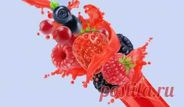 Гликемический индекс фруктов. Список фруктов с низким и средним ГИ Чем больше сладкого сока во фрукте, тем выше его гликемический индекс —тогда как наличие пищевых волокон и растительных жиров уменьшает скорость усвоения углеводов, понижая ГИ.