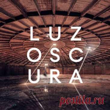 Sasha - LUZoSCURA [ Alkaane] free download mp3 music 320kbps