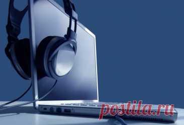 Что делать если пропал звук на ноутбуке На современных компьютерах весьма распространенной проблемой является то, что пропал звук на ноутбуке. Что делать, если такое случается, разберем дальше.На самом деле, причин, почему такое происходит...