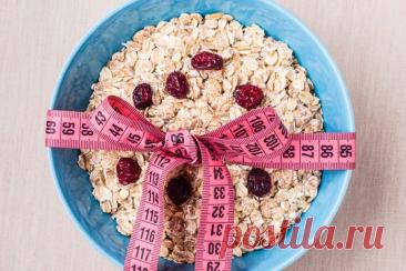 💜💙Какие каши наиболее полезны для желающих похудеть, а от каких только вред   Школа Снижения Веса   Яндекс Дзен