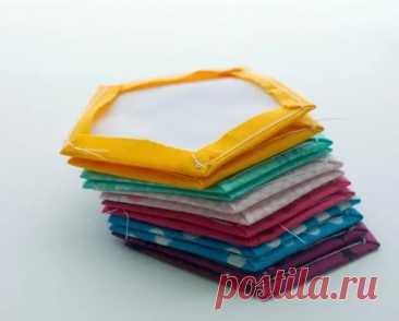 (6) Как сшить мяч из ткани - Самоделкино - медиаплатформа МирТесен