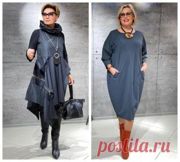 Платья в стиле бохо для дам элегантного возраста: Стильно, современно и красиво