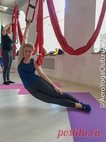 Как начать заниматься йогой – примеры упражнений йоги