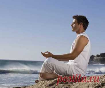 Какую молитву читать, чтобы попросить о бизнесе? Чтение молитвенных заклинаний на удачу в делах
