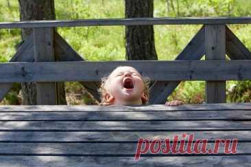 Как не пасовать перед ребёнком. Живой опыт психолога | Павел Зыгмантович | Яндекс Дзен