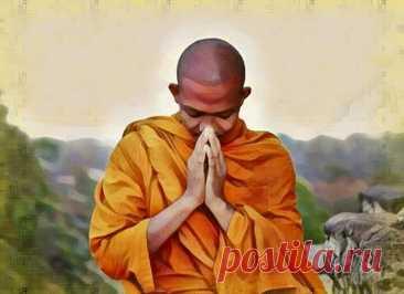 Фонтан молодости за 5 минут: простая и мощная тибетская система омоложения   Здоровый Дух   Яндекс Дзен