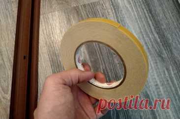 Как прикрепить плинтус к стене, не используя дюбели, шурупы, гвозди | Мой загородный домик | Яндекс Дзен