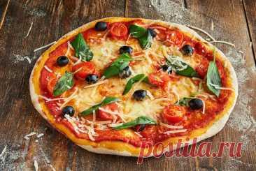 Кто первым приготовил пиццу, откуда взялась «Докторская» колбаса и другие малоизвестные факты о происхождении популярных блюд