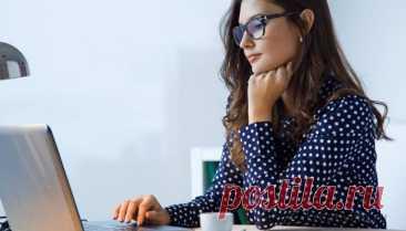 Как перестать суетиться и опаздывать  | Психология