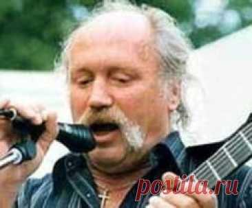 Сегодня 26 января в 2003 году умер(ла) Владимир Мулявин