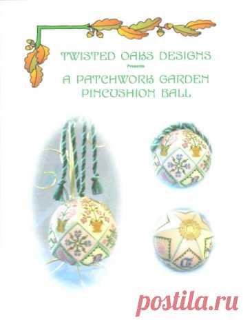 Gallery.ru / Фото #12 - 02 - homanatali