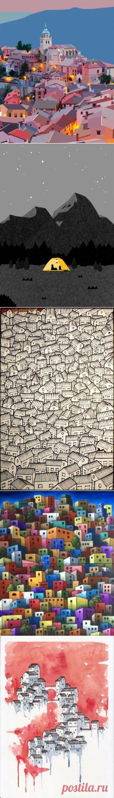 (789) Pinterest
