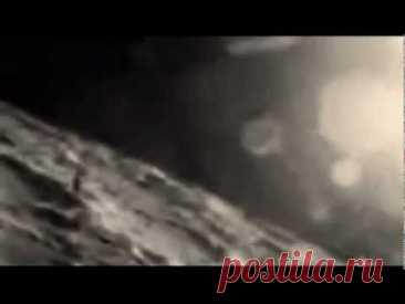 Азан на Луне - Мир Ислама.mpg