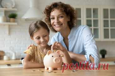 Деньги обесцениваются, так что копить уже невыгодно. Аргументируем, почему кредит станет выгодной альтернативой | Совкомбанк | Яндекс Дзен